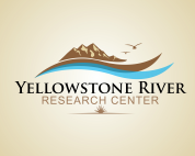 Yellowstone River Research Center